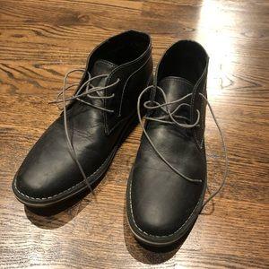 Men's Steve Madden Ankle boots